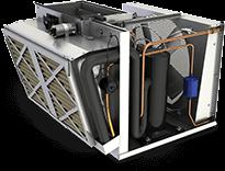 Air Conditioner Module
